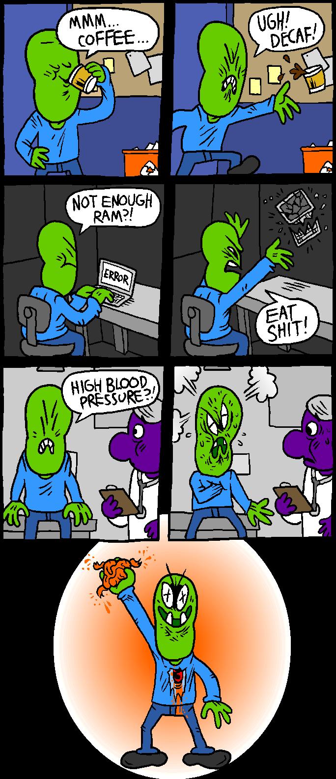 Comic #108