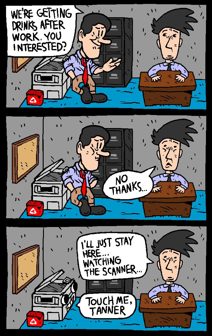 Comic #93